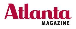 Sponsor-logo_Atlanta-magazine_jpg