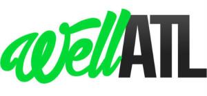Wellatl_logo_square2.png