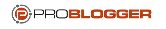 probloggerlogo